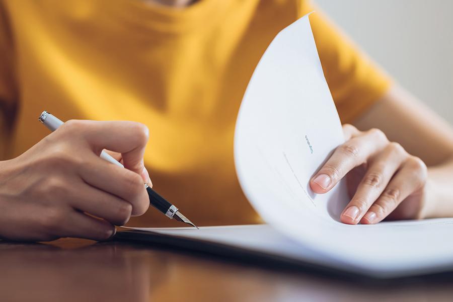 Assurance Propriétaire non occupant : obligatoire ?