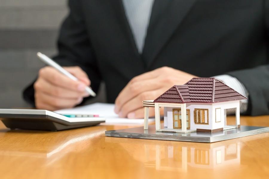 Quel type de prêt immobilier convient le mieux à votre situation ?