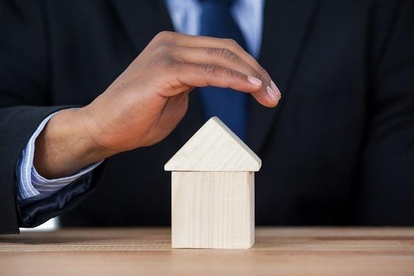 L'investissement en loi Pinel 2021 comporte de nouvelles règles à respecter