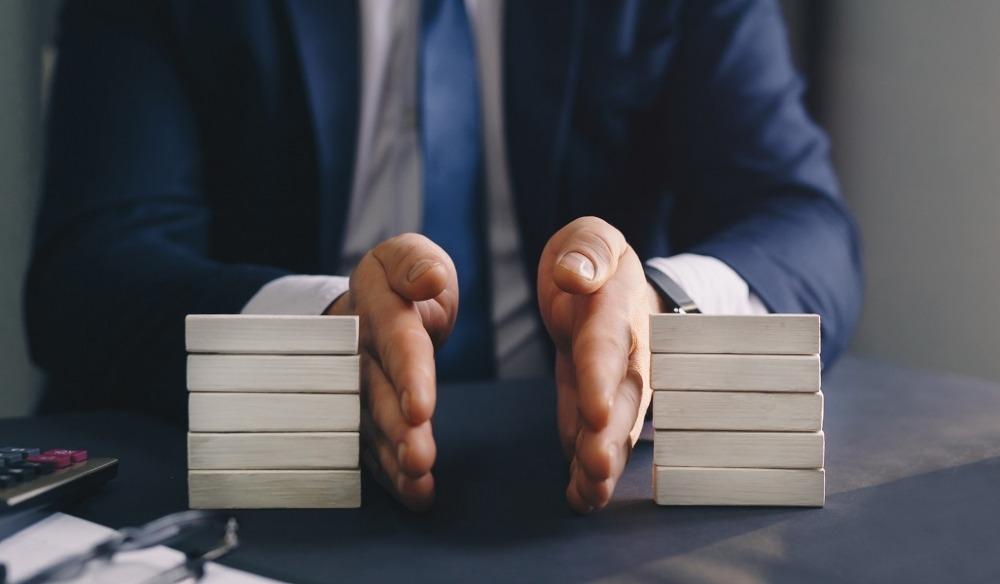 Comment réaliser un bilan patrimonial gratuitement ?