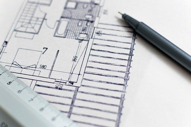 Quels sont les dispositifs de défiscalisation pour l'immobilier neuf ?