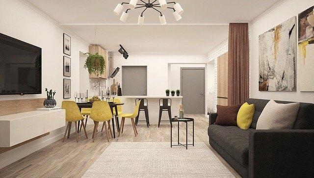 La location meublée est-elle rentable ?