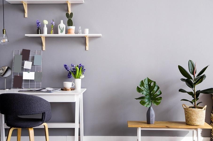 Quels meubles faut-il pour louer en meublé LMNP ?
