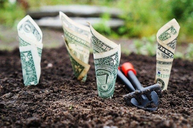 Comment réussir un investissement locatif dans l'immobilier ?