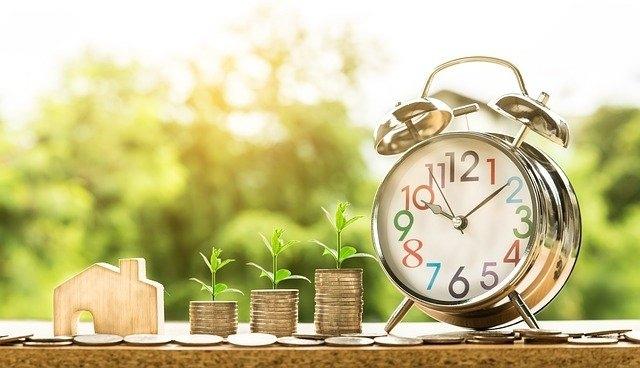 Un apport financier est-il obligatoire pour obtenir un prêt immobilier ?