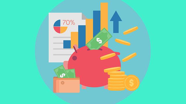Préparer sa retraite en investissant dans l'immobilier afin d'avoir un complément de revenu