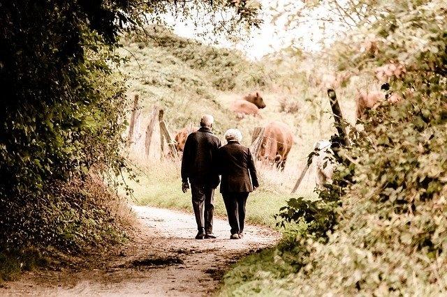 Investir dans l'immobilier est un moyen idéal de préparer sa retraite