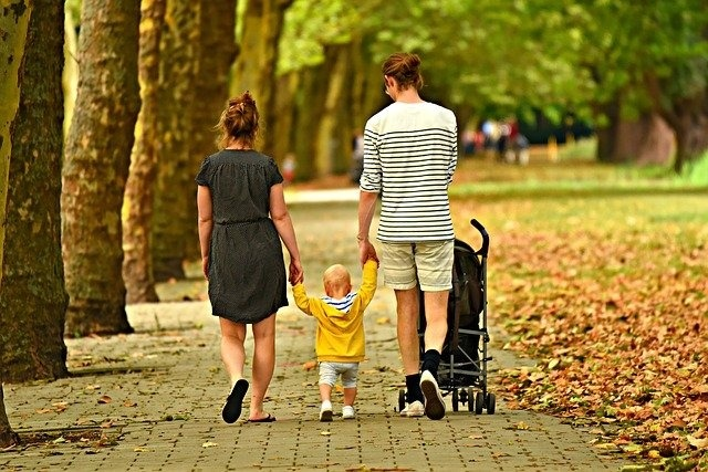 Quels est l'intérêt d'une SARL familiale pour investir dans l'immobilier ?
