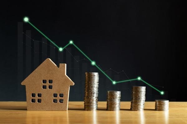 Comment réussir un investissement locatif en quatre points
