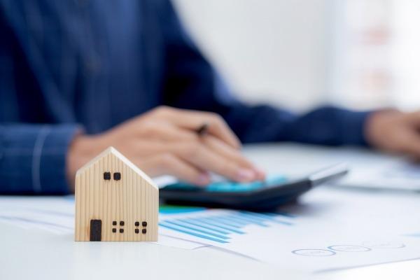 L'immobilier est une valeur refuge qui présente de nombreux avantages