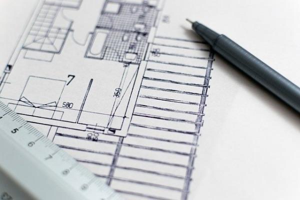 Acheter un logement neuf pour défiscaliser !