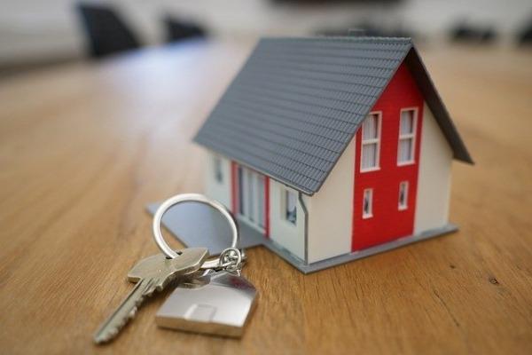 Pourquoi faire appel à un courtier immobilier pour votre crédit ?