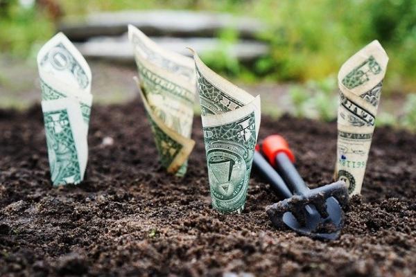 Comment réussir un investissement locatif ?