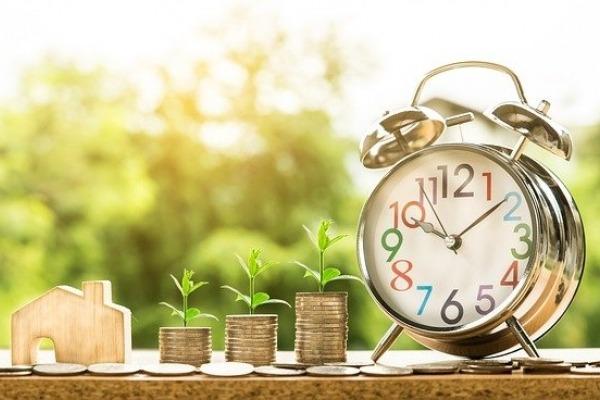 L'apport est-il nécessaire pour investir dans du locatif ?