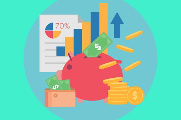 Générer un complément de revenu en investissant dans l'immobilier